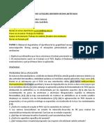 Trabajo de catálisis_Pámela Cardona Ramírez (1).docx
