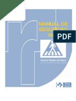 Manual Seguridad Vial 4624