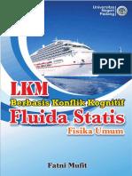 LKM FM (1)