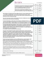 Case Study 01_02 Yr 7_8 (1)