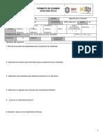 UTSV-DAC-FO-01 Formato de Examen_R_0 Ing. Materiales 501 Esc.