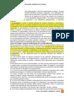 PERSONALIDAD MATERIAL DE ANALISIS   U2.docx