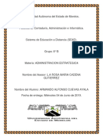 TAREA 14_INVESTIGACION DE CAMPO.docx