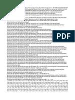 Bitsler Jacpot roll hack 7777.txt