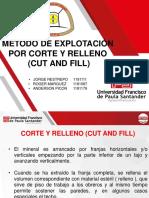 Metodo_por_corte_y_relleno.pptx