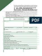 Copia de 2-Reporte_conciliación_fiscal_anexo_formulario_110 Resolución 73 de 2017-Version3