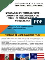 Comercial II Tratado de Libre Comercio.pptx