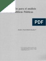 30-(05)_Introduccion_para_el_analisis_de_las_políticas_publicas_(Andre-Noel_Roth_Deubel).pdf