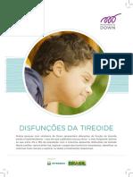 Caderno de Tireoide Jun15 IMPRESSÃO