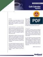 softland-argentina-historias-exito-cabrales.pdf