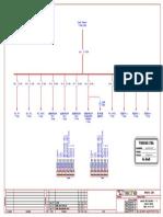 PL-E-P272015-01-03 - Diagrama Unilineal Tablero 400-CP-004-PL-E-P272015-01-02.pdf