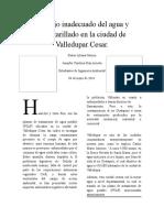 cCOLUMNA DE OPINION.docx