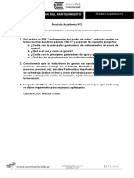 Producto Académico 02 - GIM