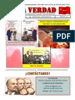 LA VERDAD AGOSTO.pdf