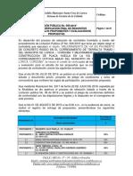 v2DA_PROCESO_19-21-11579_223417011_62807349.pdf
