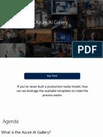 Azure+AI+Gallery+Final+-+LATAM+AI+Roadshow
