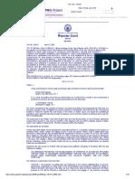 City of Manila v. Laguio, Jr. (G.R. No. 118127, 12 April 2005)
