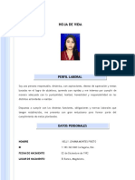 HOJA DE VIDA ACTUALIZADA.docx