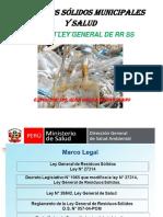 residuos-solidos-2019