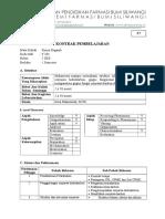F7. Kontrak Pembelajaran_IrmaR