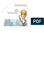 Evidencia AA3-Ev2 Documento Simulación de PILA _Carlos Mena Valoyes