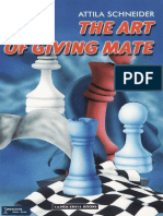 Schneider Atila-The art of giving mate.pdf