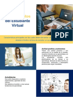 5 Mandamientos Del Alumno Virtual