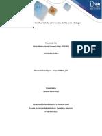 Trabajo Individual Edwin Pineda de la Unidad 2 Fase 3- Identificar metodos y herramientas Actividad 1 y 2.docx