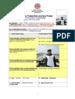 form 3rd TVET SEAMEO 2019.doc