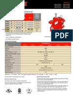 Spec Sheet Jw6h-Ufaa-Ad c133422