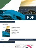 2019 Hydropower Status Report Powerpoint (1)