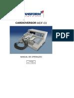 manual de seriço do ecafix 03