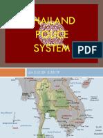 THAILAND-POLICE-SYSTEM.pptx