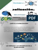globalizacion ventajas y desventajas.pptx