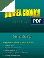 diarrea cronicax.ppt