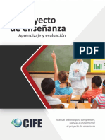 Libro Proyecto de Enseñanza 3.5.pdf