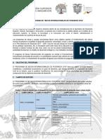 Bases programa de posgrado internacional 2019_18072019.docx