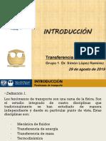 Introducción TMo 2020-1.pdf