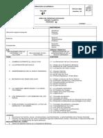 CAMPAÑA LIBERTADORA.pdf