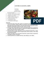 Fajitas de bistec.pdf