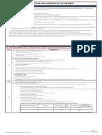 Instructions B 35101