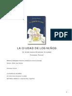 240459000-La-Ciudad-de-Los-Ninos-Tonucci.pdf