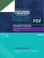 Manual-de-Inscripcion-BVP-2019-14_02_2019.pdf
