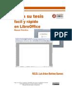 tesisprofesional.pdf