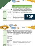 Plantilla de información curso.docx