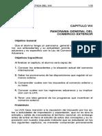 13_panorama Comercio Exterior.pdf