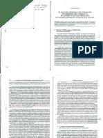 PALOMEQUE Y OTROS - El Proceso Histórico de Formación Del Derecho Del Trabajo