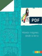 catalogo ficwallmapu