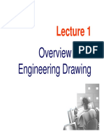 Drawing Lec 1