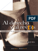 Al derecho y al reves.pdf